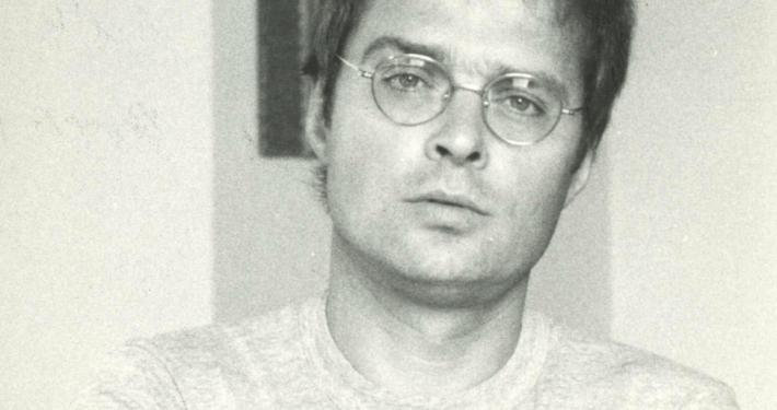 Wolf Wondratschek, 1979