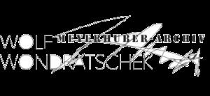 Meyerhuber-Wondratschek-Archiv